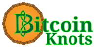 What Is Bitcoin Knots