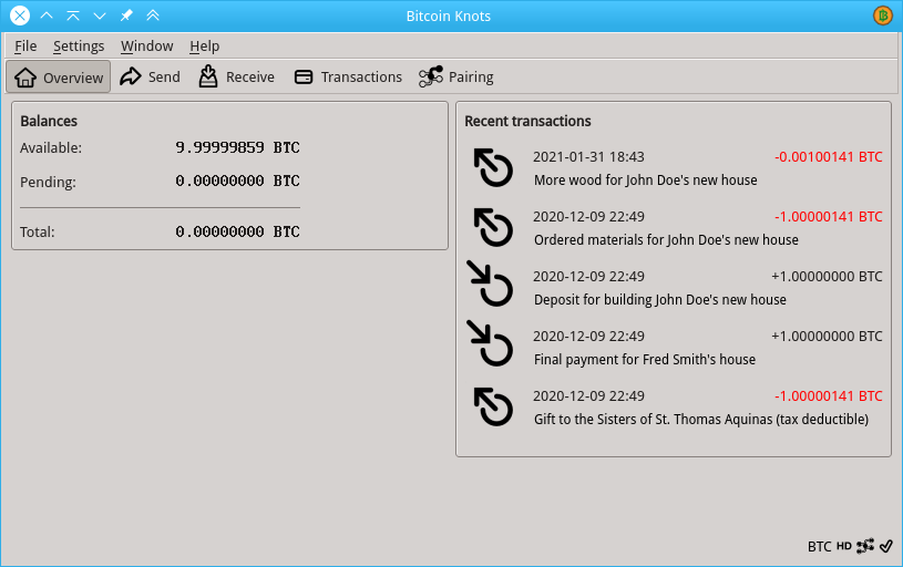 Plafonul pieței de cripto